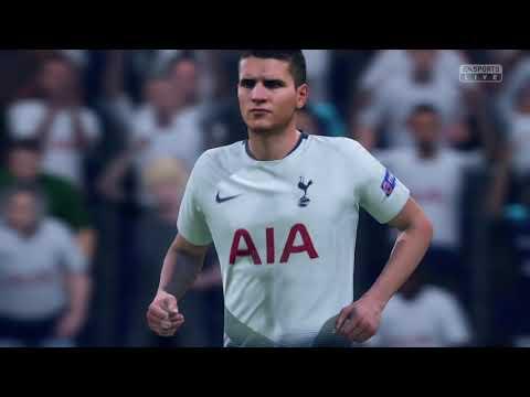 Spurs-Vs-Inter