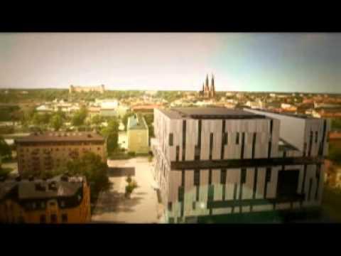 Uppsala Konsert & Kongress.flv
