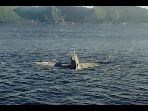 Midway - Trailer subtitulado en espan?ol (HD)