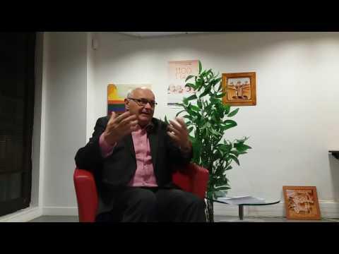 Vidéo de Donald W. Winnicott