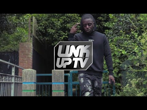 A1-AZZ - The Intro [Music Video] Link Up TV