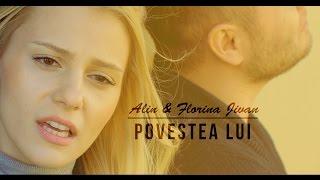 Povestea lui - Alin si Florina Jivan