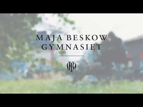 Maja Beskowskolan - Umeå