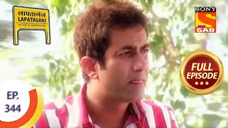 Ep 344 - Mukundi's Excellent Plan - Lapataganj - Full Episode - SABTV