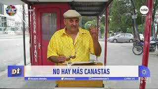 Noticias de Montelongo 15/10/2020