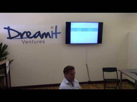 Cofamilies practice presentation 7/23