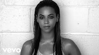 Beyonce – If I Were A Boy