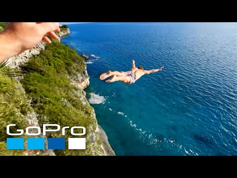 GoPro: Subscribe and Get the Best of Everything