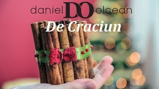 De Craciun - Daniel Olcean