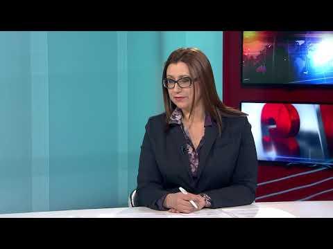 Денят на живо с Наделина Анева, 9.03.2020 г.: Гост е доц. д-р Атанас Мангъров
