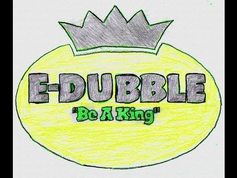 скачать e-dubble be a king бесплатно