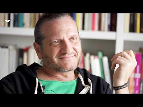 Videos De Darío Sztajnszrajber Babeliocom