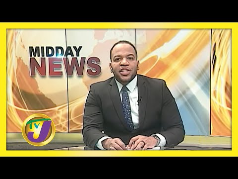Dilemma in Education Sector - January 4 2020 'TVJ Midday News'