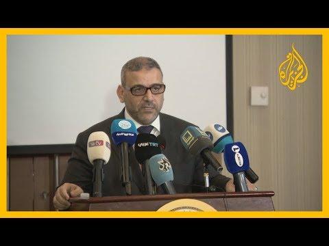 الأمم المتحدة تؤكد استئناف الحوار بين الفرقاء الليبيين في موعده