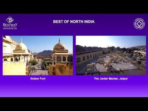 INDIA SVT 2017 Narrated