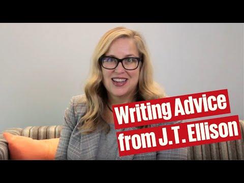 Vidéo de Andrea Ellison
