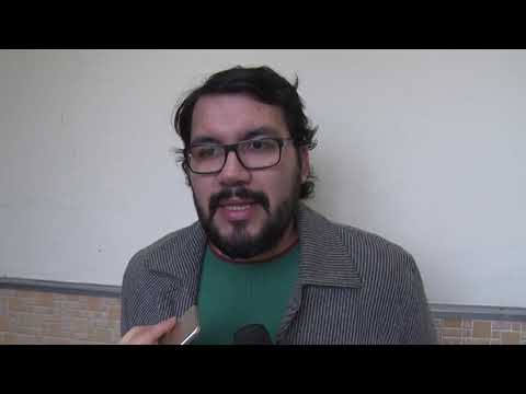 Martin Villafañe - Dirección General de Educación Física del CPE