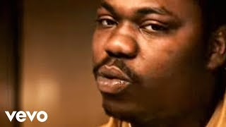 Beanie Sigel - Remember Them Days (feat. Eve)