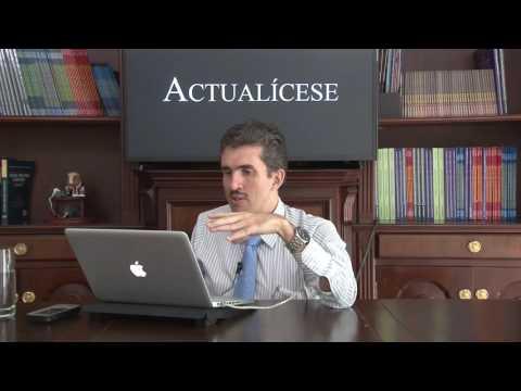 Presentación sin sanción e intereses de declaración de IVA por los años 2014 y 2015