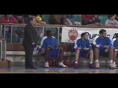 Rebounds 2011 documentary movie play to watch stream online