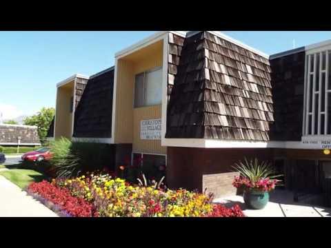 Christopher Village Apartments in Ogden, UT - ForRent.com