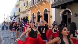 Alcaldesa de San Juan no cancelará las Fiestas de la Calle San Sebastián