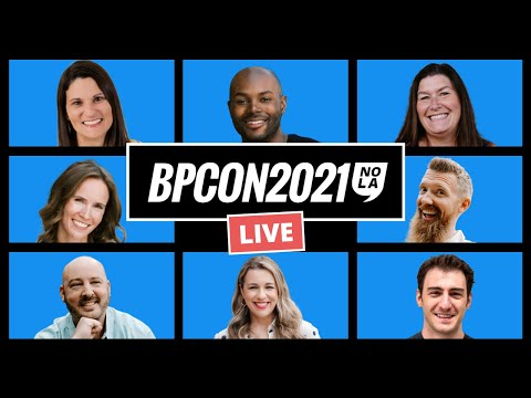 Trends, Deals, and Today's Real Estate Market | BPCon 21′ LIVE
