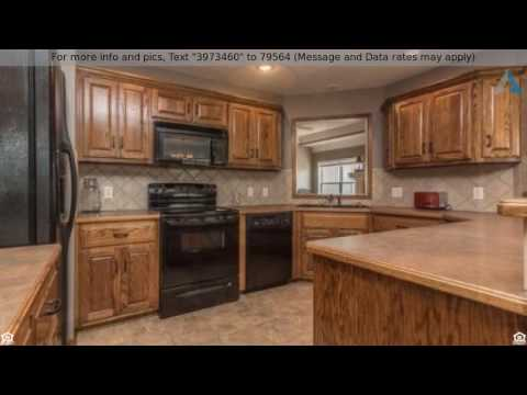 Priced at $235,000 - 695 NE 17404 County Road, Archie, MO 64725