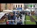 Stříbrná neděle Chrudim 17.12.2017 + mateřské školy - kompletní video 2