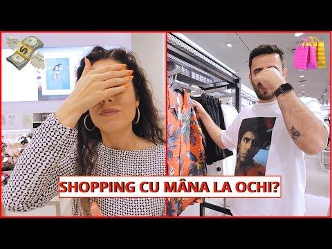 Ce ne-am cumpărat cu ochii închiși? (pentru Nisa și Madrid)