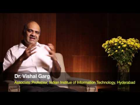 [Saint-Gobain Live Journey] India: Glass Academy