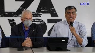 No habrá mucha participación de venezolanos en próximas elecciones parlamentarias, según sondeo