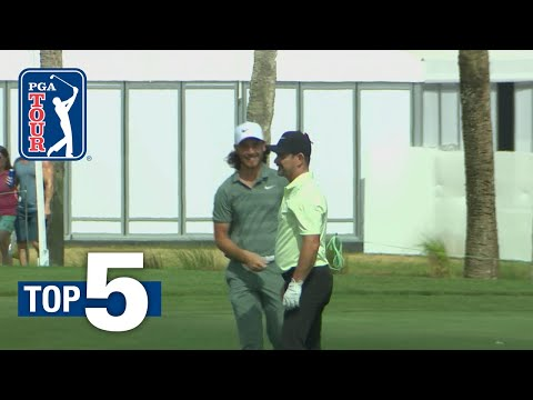 Top 5 Shots of the Week | Honda
