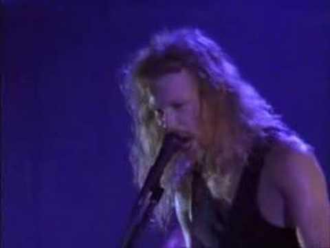 Video: Štai kas yra tikra muzika - O ne kvaili birzgesiai su bass'u ir Bieberio kniaukimas į mikrofoną