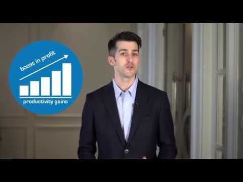 Explore the Potential of BIM for Custom Home Builders