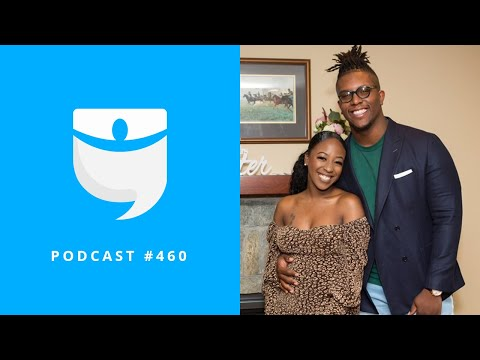 From Sleeping on a Couch to Owning 20 Units (in 2 Years!) | BiggerPockets Podcast 460