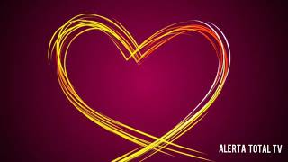 #HAPPY  VALENTINE'S DAY/FELIZ DIA DEL AMOR 2021