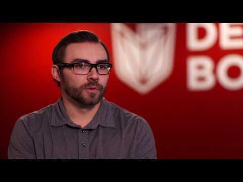 DeVry Bootcamp Web Development Program Faculty Reviews
