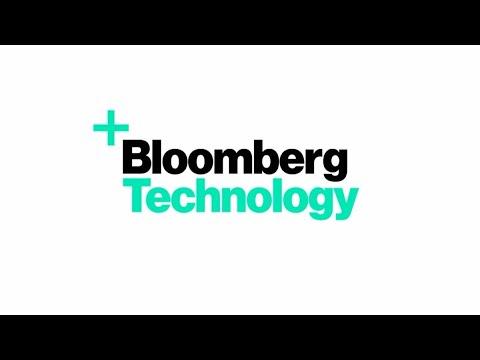 'Bloomberg Technology' Full Show (06/03/20)