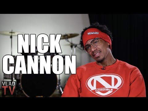 Nick Cannon is a Fan of Tekashi 6ix9ine, Compares Mumble Rap to Reggae (Part 11)