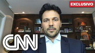 Exclusivo: Fábio Faria diz que leilão do 5G deve acontecer no primeiro semestre de 2021