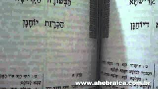 Biblia Peshita Pdf