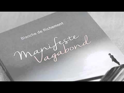 Vidéo de Blanche de Richemont