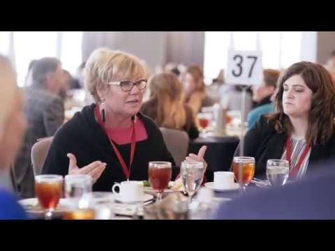 Field Sales Empowerment at Medtronic