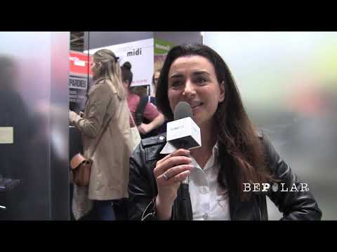 Vidéo de Alexandra Echkenazi
