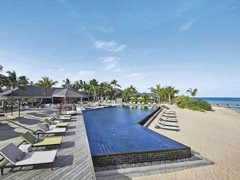 MLE129 Hotel Amari Havodda Maldives, Malediven / Gaafu Dhaluu-Atoll