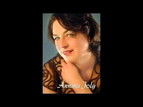"""Beispiel: Willst du (Song von der Gruppe """"Schandmaul""""), Video: Annina Joly."""