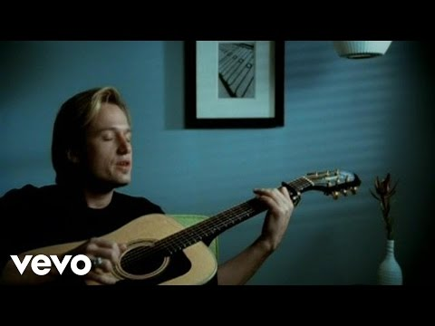 connectYoutube - Keith Urban - Your Everything