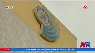 Cifra récord de hospitalizaciones preocupa a autoridades de la salud