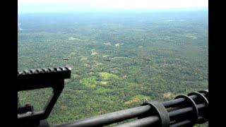 Campesinos del Catatumbo piden al Gobierno acciones concretas para su región